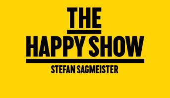 thehappyshow-MOVweb_0
